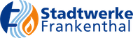 Stadtwerke Frankenthal
