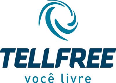 TELLFREE