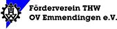 Technisches Hilfswerk Ortsverband Emmendingen