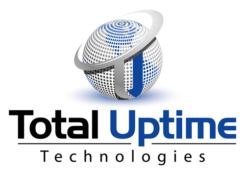 total uptime technologies