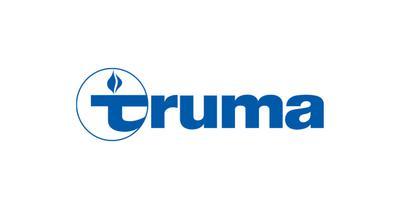 Truma sichert IT, Produktion und Geschäftsabläufe mit PRTG und Derdack (Manufacturing, Alliance integration, IIot, Remote Monitoring, Up-/Downtime Monitoring, Usage Monitoring, Small and mid-sized installation)
