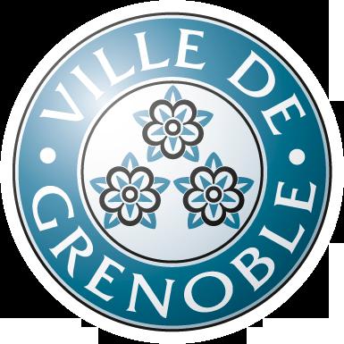 www.grenoble.fr