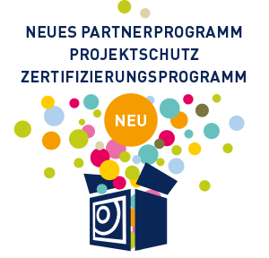 Neues Partnerprogramm