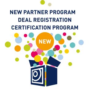 New Partner Program