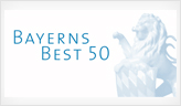 bayerns_best_50_award