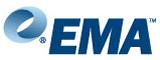 ema_radar_report_2012