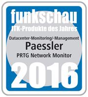 funkschau-2016.png