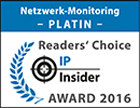 ipi-platin-netzwerk-monitoring.png