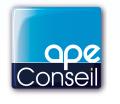 APE Consail