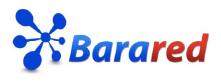 Barared