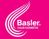 www.basler-haarkosmetik.de