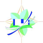 Logo Saint Quentin