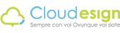 Cloudesign