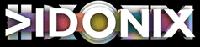 Idonix