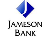 Jameson Bank