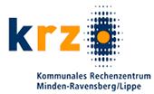 KRZ Minden-Ravensberg Lippe