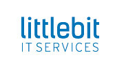 littlebit IT Services