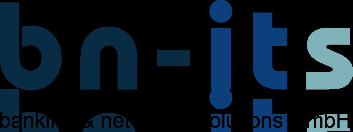 www.bn-its.de
