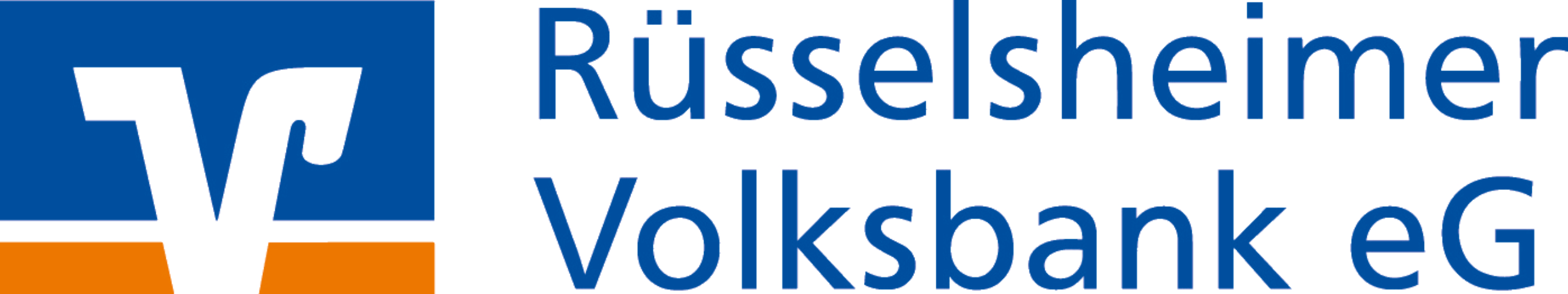 www.r-volksbank.de