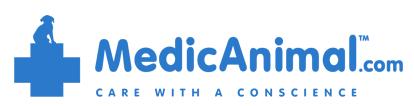 www.medicanimal.com