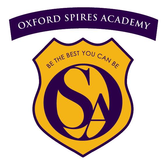 Oxford Spires Academy