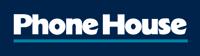 Logo Phonehouse