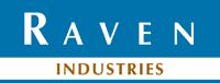 www.ravenind.com