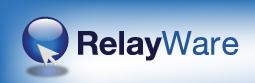 www.relayware.com