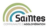 agglo-saintes.fr
