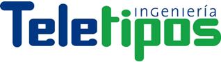 www.teletipos.com.uy
