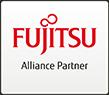 fujitsu-alliance-partner.png