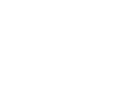 gartner-peer-insights_customers-choice-badge-white-2019.png