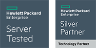 hewlett-packard-enterprise.png
