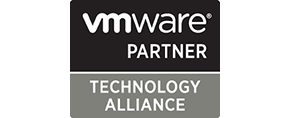 VMware Partner - Technology Alliance