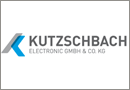 Kutzschbach Electronic