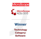 microscope_aces_2013_technology