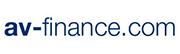 av-finance