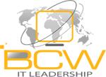 http://www.businesscomputingworld.co.uk