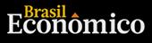 Brasil Economico