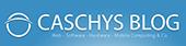 Caschys Blog