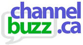 Channel Buzz