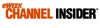 www.channelinsider.fr