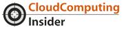 CloudComputing Insider