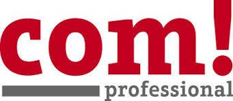 com! professional