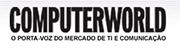MTel adota PRTG Network Monitor