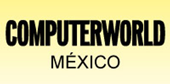 Computerworld México