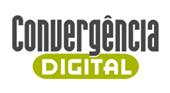 Convergencia Digital