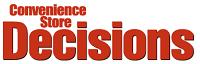 www.csdecisions.com