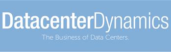 DatacenterDynamics