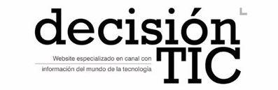 Decisión TIC